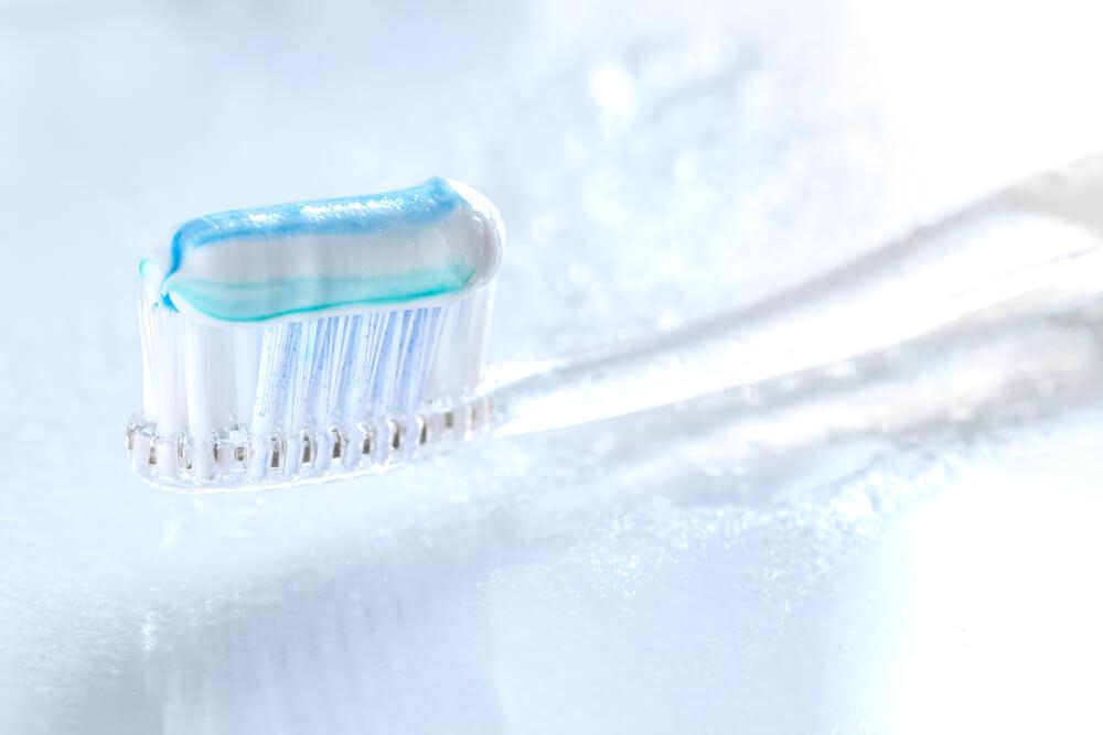 Datos sobre el fluoruro   Dentegra