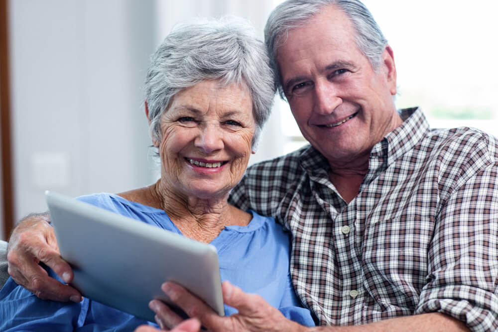 Most Effective Seniors Dating Online Service In Orlando