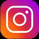 Instagram - Dentegra