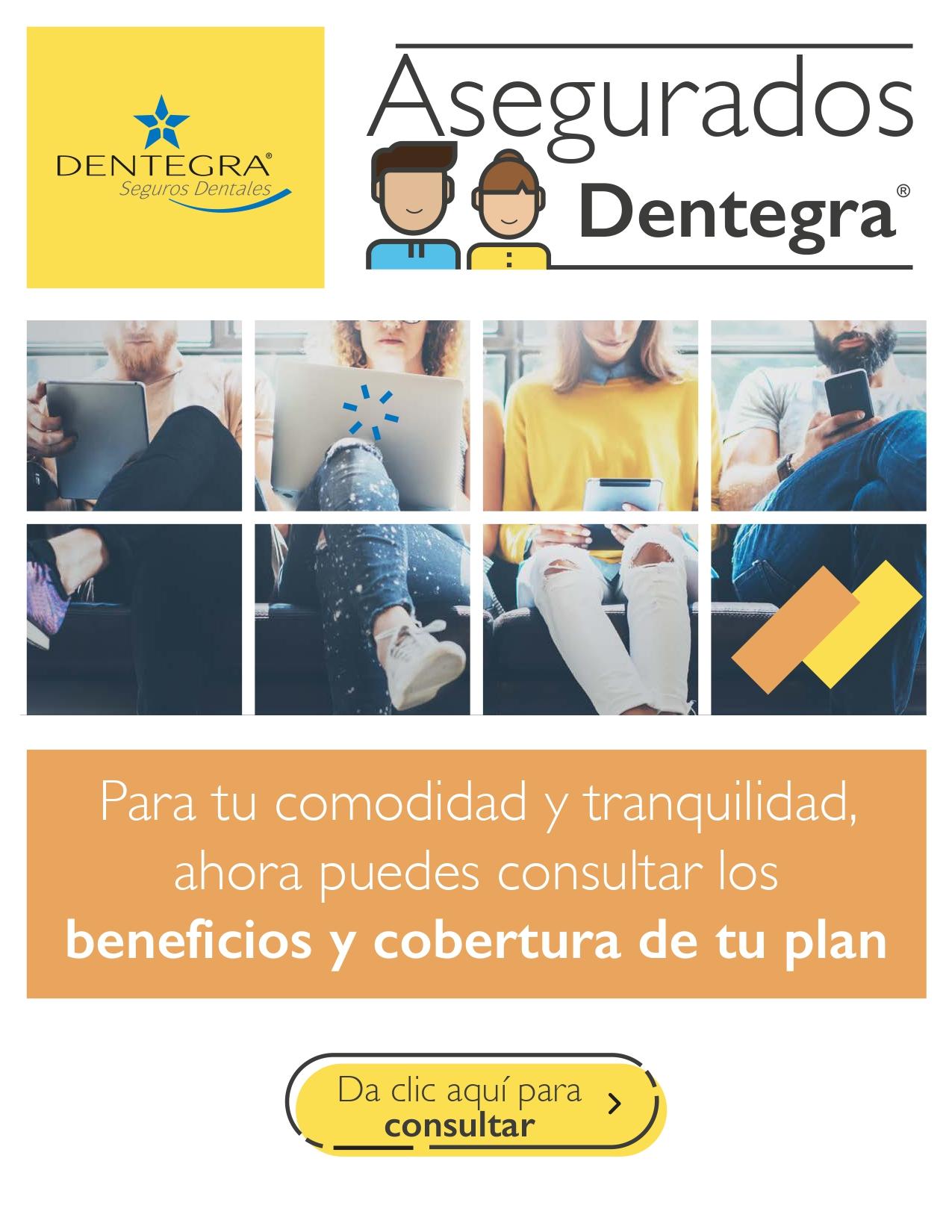 Consulta de Cobertura_page-0001